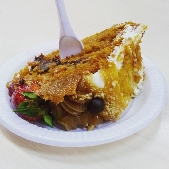 Food Porn Awards Delicious ♡ Cake♥
