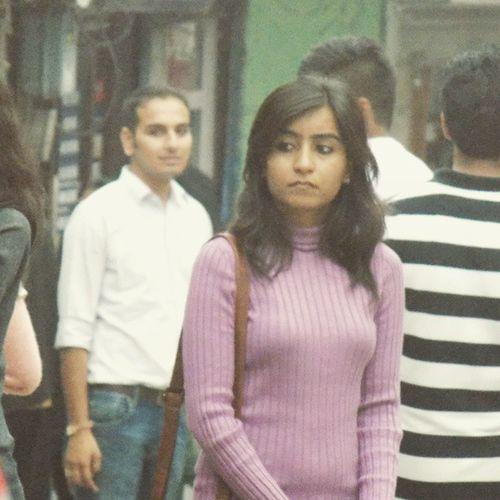Past_blast_love Srushti_mayankk Memories Unforgttble miss_you