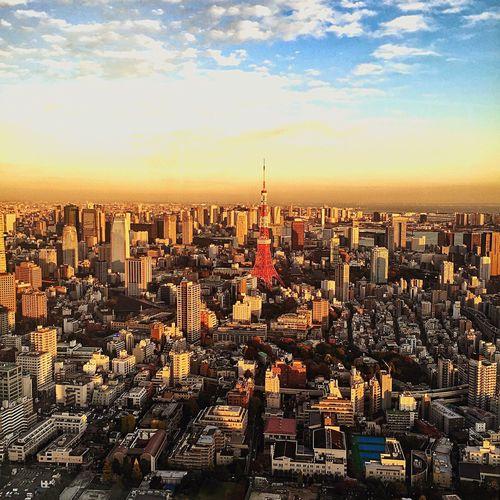 tokyo First Eyeem Photo