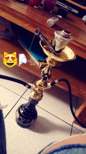 Ma Chicha😍🌬 Taking Photos Entre Amis Magnifique Chicha Or Chicha Time Fumée Enjoying Life Kiss