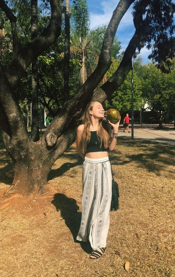 hearts minds and coconuts are better when open