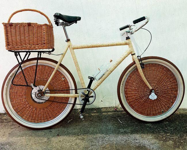 Radulf Stephen Cityrider My New Bicycle Bicycle I Love Bikes ArtWork Bicyclelife Bicicletta Velo CyclingUnites