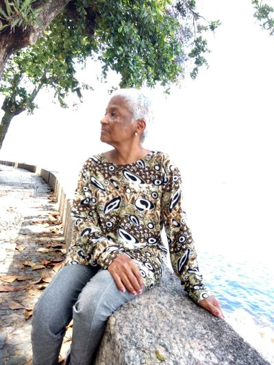 The best age Eyeem Market White Background White Hair Elderly Model Photography Style And Fashion This Is Aging Water Sitting Gray Hair Tree Men Senior Adult Sky Horizon Over Water Meditating Zen-like Ocean Posture
