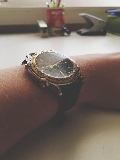 Rodania👌😜💎 Time