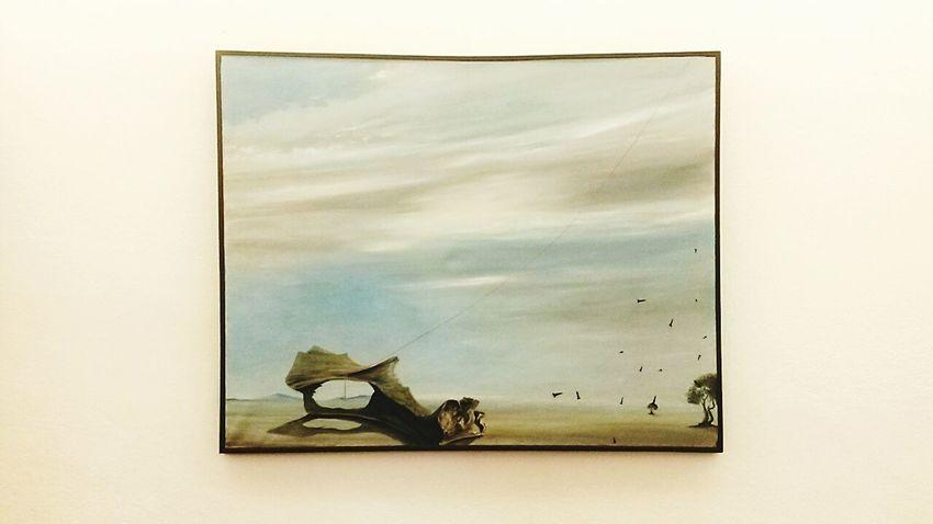 SPAIN Salvador Dali Artphotography Museum