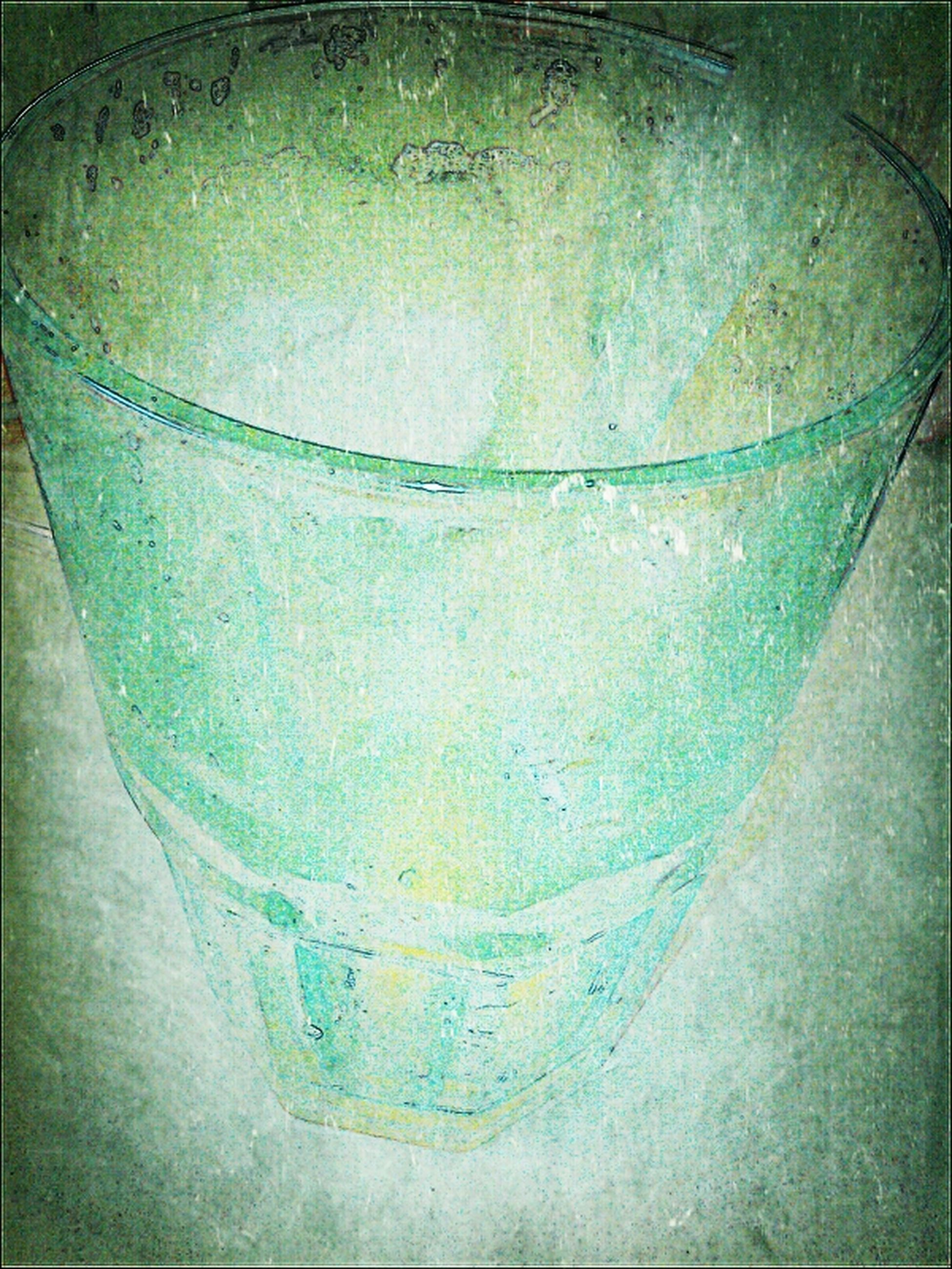 indoors, close-up, refreshment, drink, glass - material, drinking glass, still life, transparent, single object, auto post production filter, glass, food and drink, blue, green color, no people, freshness, liquid, table, reflection, transfer print