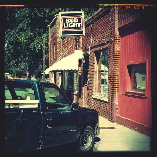 Tavern On Tap Roadside Divelandscape, Divestreetoghrophy, Cityscape, Urban Landscape Americana