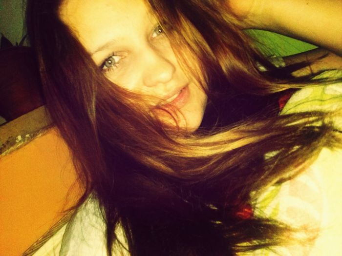 Lovelovelove Happy :) Smile ✌ Lovemax