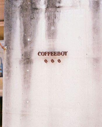 Fujifilm Olympus倶楽部 Olympuspeneed Myolympusstyle Film Filmphotography Filmcamera オリンパス倶楽部 オリンパスペンEED フィルム写真 フィルムに恋してる フィルム ふぃるむカメラ フィルム部 ハーフサイズカメラ 写真好きな人と繋がりたい ファインダー越しの私の世界 カメラ好きな人と繋がりたい お写んぽ Natura1600 ナチュラ1600 Halfsizecamera 富士フィルム Coffeebeans コーヒーボーイPH通り店 オリンパスPENEED 周南 徳山 cafe coffeeboy