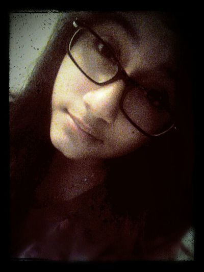 ~ me myself and i dont care what u have to say about me next time u say something say it to my face ~