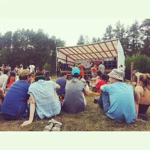 бытьдобру2014 Бытьдобру фестиваль лето2014 лето