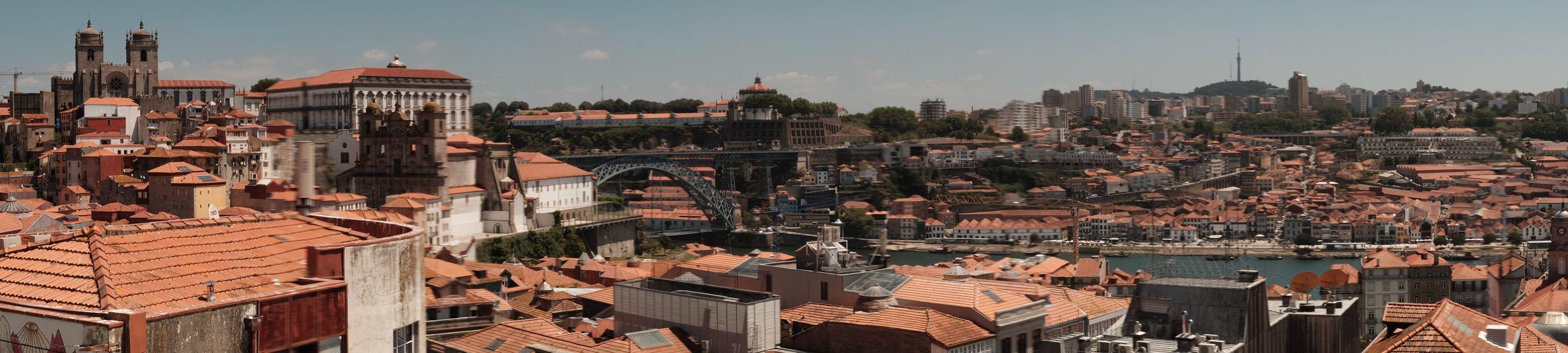EyeEm Selects porto portugal