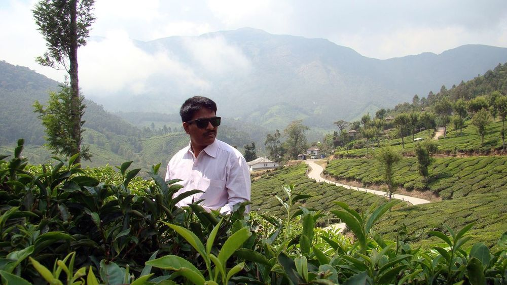 😎 coolest!!! Mountain Agriculture Nature Crop  Plant Farm Tree