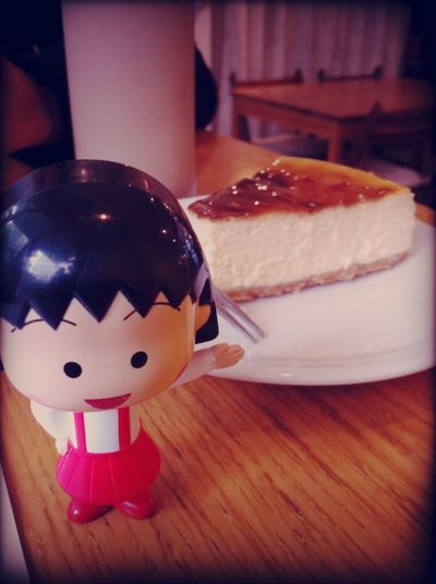 Coffee at Forro Cafe 呼嚕咖啡 Coffee