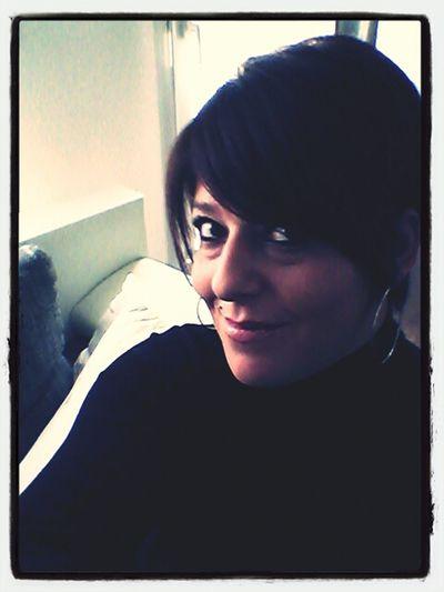 Merci Gina !!!! pour cette magnifique coupe ♥♡♥ J'adore