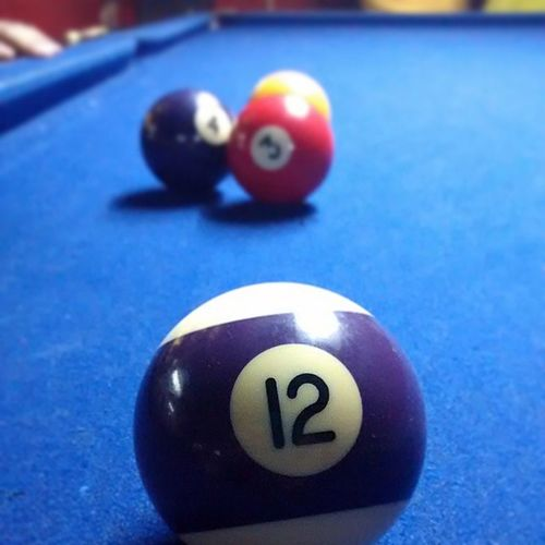 Sunday at pool. 8pool Stripes Endofexams Googlecamera Lensblur Motog