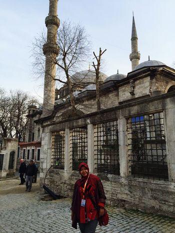 Atatürk Turkish Turkey