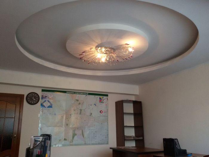Office Actek.kg агентство недвижимости