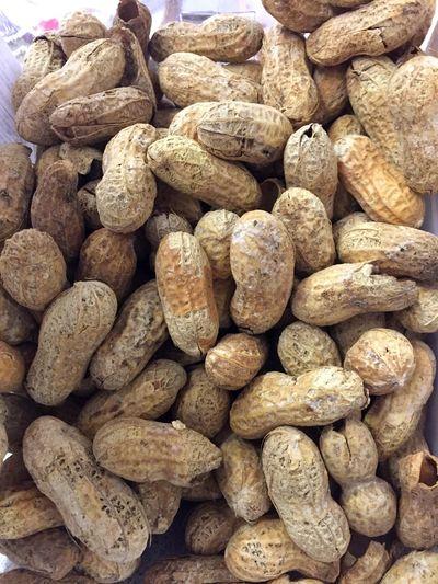 Peanuts Large