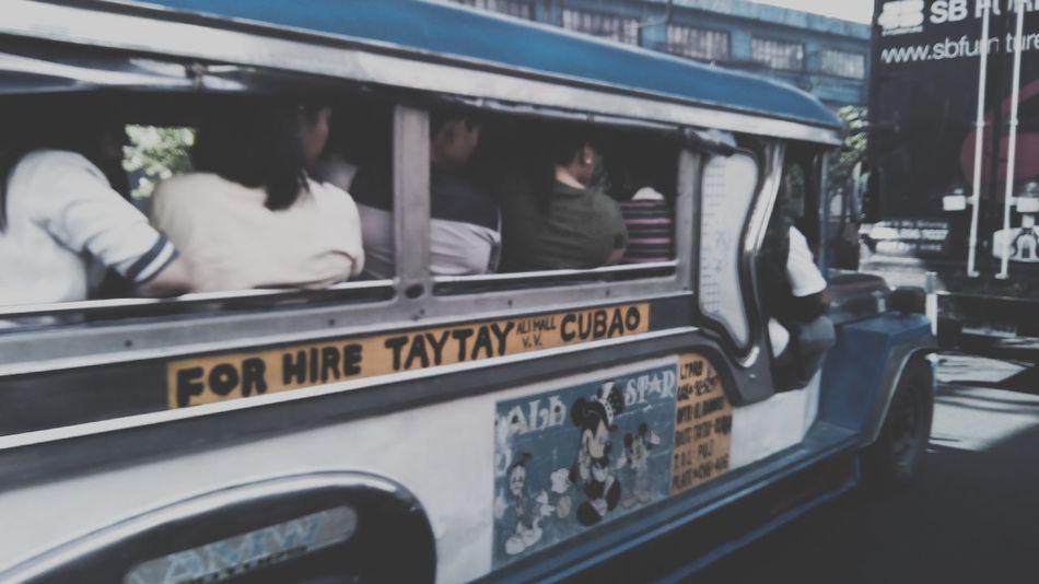 Streetphotography Jeeplife Jeepney Jeep Life Showcase: January Urbanphotography Citylife