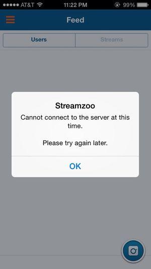 Streamzoo Streamzoofamily Savestreamzoo Goodbye Streamzoo