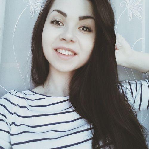 Замечательный день👍☀😊 Photooftheday Selfie Like Girl Followme Lights VSCO Cute Goodtime Insta Happy Sun Weather Beauty Warm Face