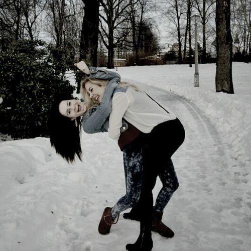 Love Love Love.♥♥♥