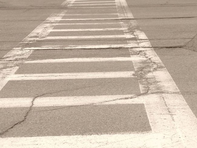 Crosswalk at Rensch & Sweet Home Rds. Crosswalk Crosswalks Crosswalk Street Streetphotography Street Photography Streetphoto Crossing Crossing The Street Crossing The Road Crossing Lines Crossingthestreet Amherst Ny Buffalo,ny The Street Photographer - 2017 EyeEm Awards