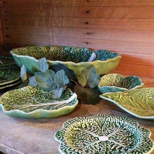 Descubre nuestra selección de la Ceramica más trendy del momento @bordallopinheiro y aprovecha su 30% de descuento en rebajas. Alea Conceptstore Sales Rebajas