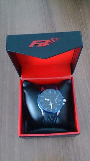 Mi Reloj De Fernando Alonso de Viceroy