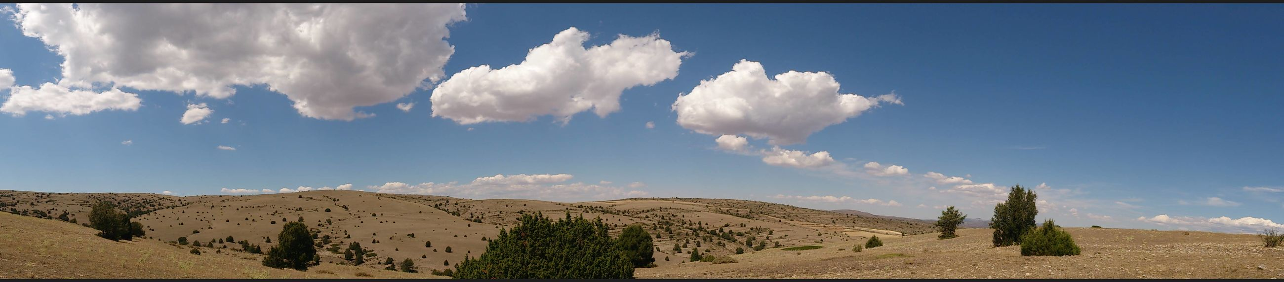 Panoramic Pano Panoramic Photography Panoramic Landscape Panorama View Panorámica Sony Xperia Photography. Cloud - Sky Landscape Outdoors Landscape_Collection Landscape Photography Javalambre Aragón Teruelbeautiful Aragon, Spain Teruel
