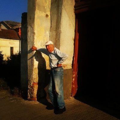 Arad, Romania Streetphotography Burndiary Elephantguncollective Thehashtagofman