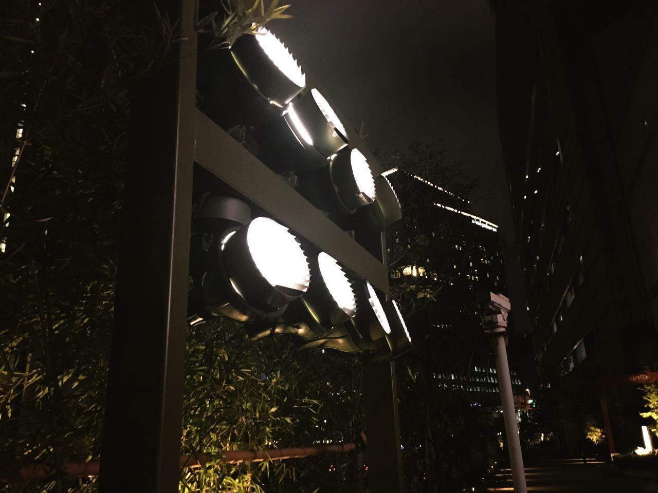 night, illuminated, lighting equipment, no people, outdoors