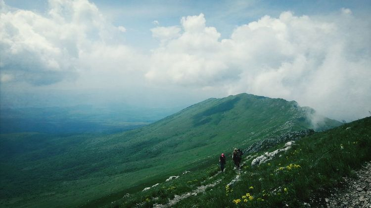 Serbia EyeEm Mountain Lover Eyem Nature Lover Mountain RTANJ
