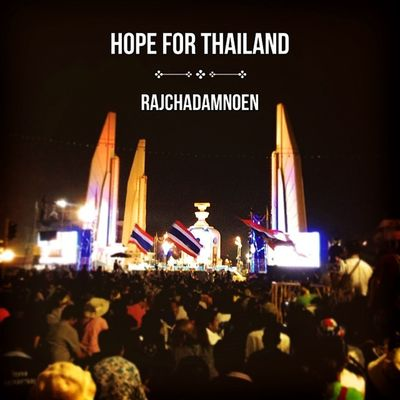 🔴⚪️🔵⚪️🔴 THAILAND THAILAND THAILAND