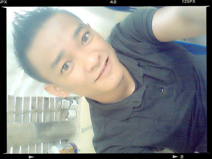 :D Enjoying Life