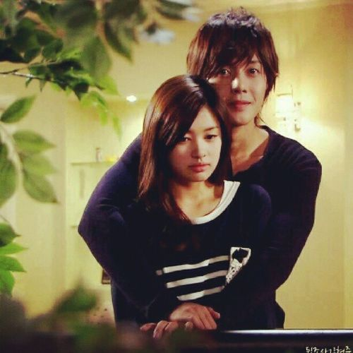 Playful Kiss episode 14 Kimhyunjoong Jungsomin