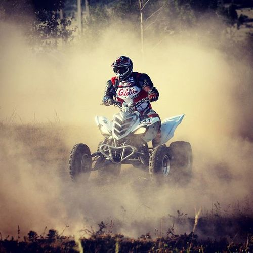EEprojects Rally Steering Motorsport Jump Traction Speed Flying Dust Extreme Quad Race Racing Biker Canon_photos Driving Pushtothelimit Control Sport Track Offthetrack Service Dakar Offroad Champion motorbike trophy dust 4x4 whatsyourweaponheatercentral