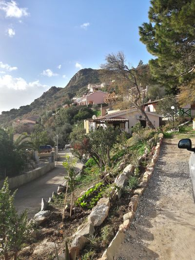 Che meraviglia 📱 Sardegna Sardegnaofficial Picoftheday Paesaggio Pàesaggiosardo No People