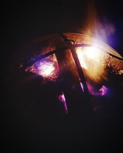 Firepits are always nice Hanging Out Firepit First Eyeem Photo