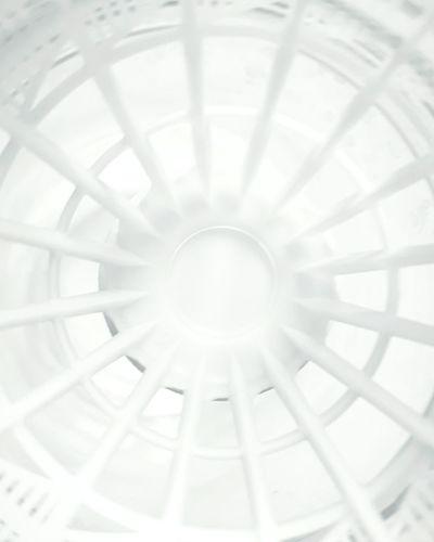 Full frame shot of illuminated built structure