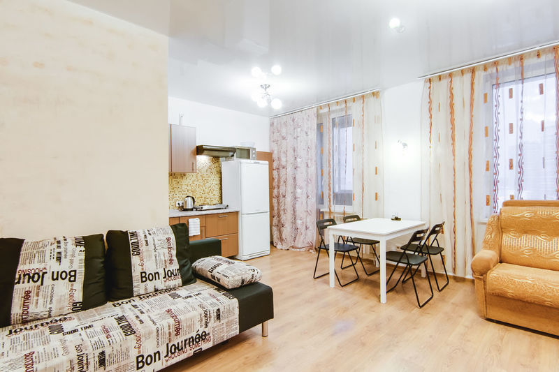 Indoors  Chair Seat Flooring Table Lighting Equipment Furniture Domestic Room Absence Home Interior Wood No People Architecture Modern Built Structure Home Showcase Interior Hardwood Floor Building Home Illuminated Electric Lamp Luxury