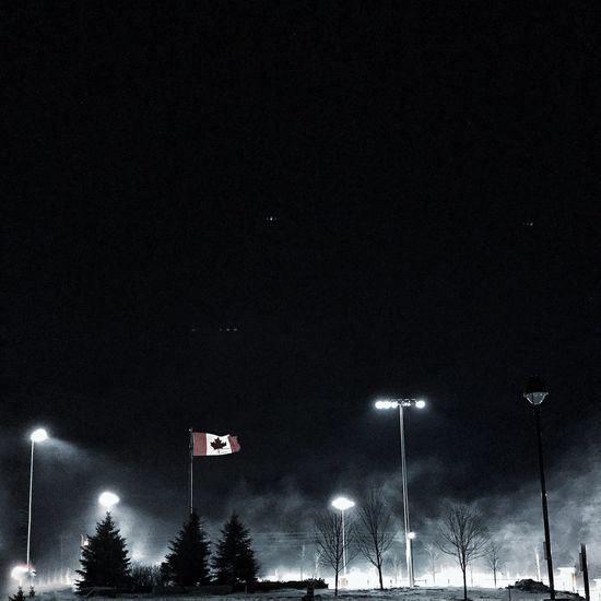 Showcase March Oh Canada Winter Winds Howling Wind Canadian Flag Whipping In The Wind Field Of Wind Iamcanadian I AM CANADIAN Brrr