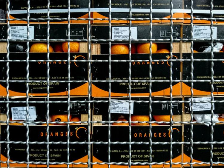 orangen Backgrounds Cases Close-up Day Fruits Full Frame Marketplace No People Orange Outdoors Raster