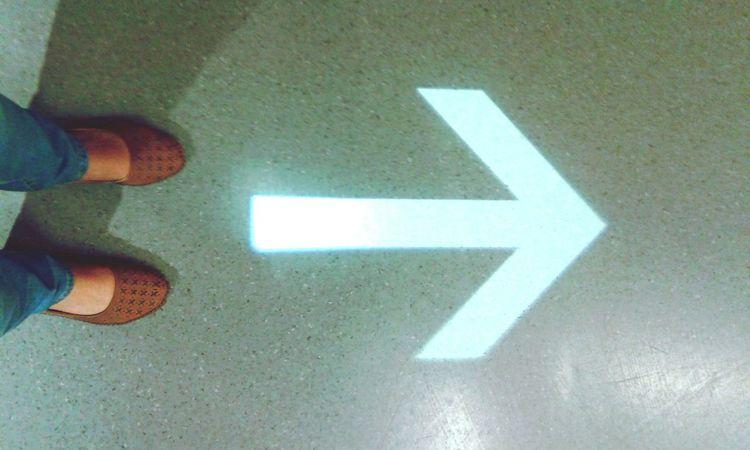 Walk This Way FWAS Lfl Fff Mission Valentine's Day  ?