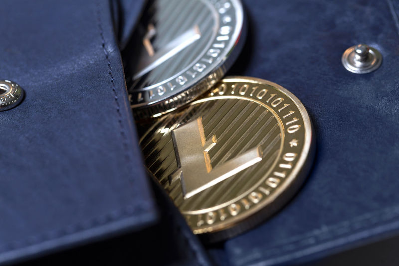 litecoin crypto coin Cryptic CryptoCoin Finances Coin Cryptocurrency Digital Art Finance Finance And Economy Internet Litecoin Litecoin Wallet Money