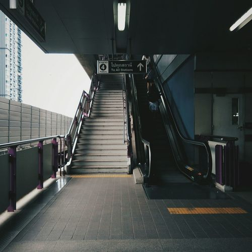 #escalator Stairs Stairway Steps Steps And Staircases Staircase