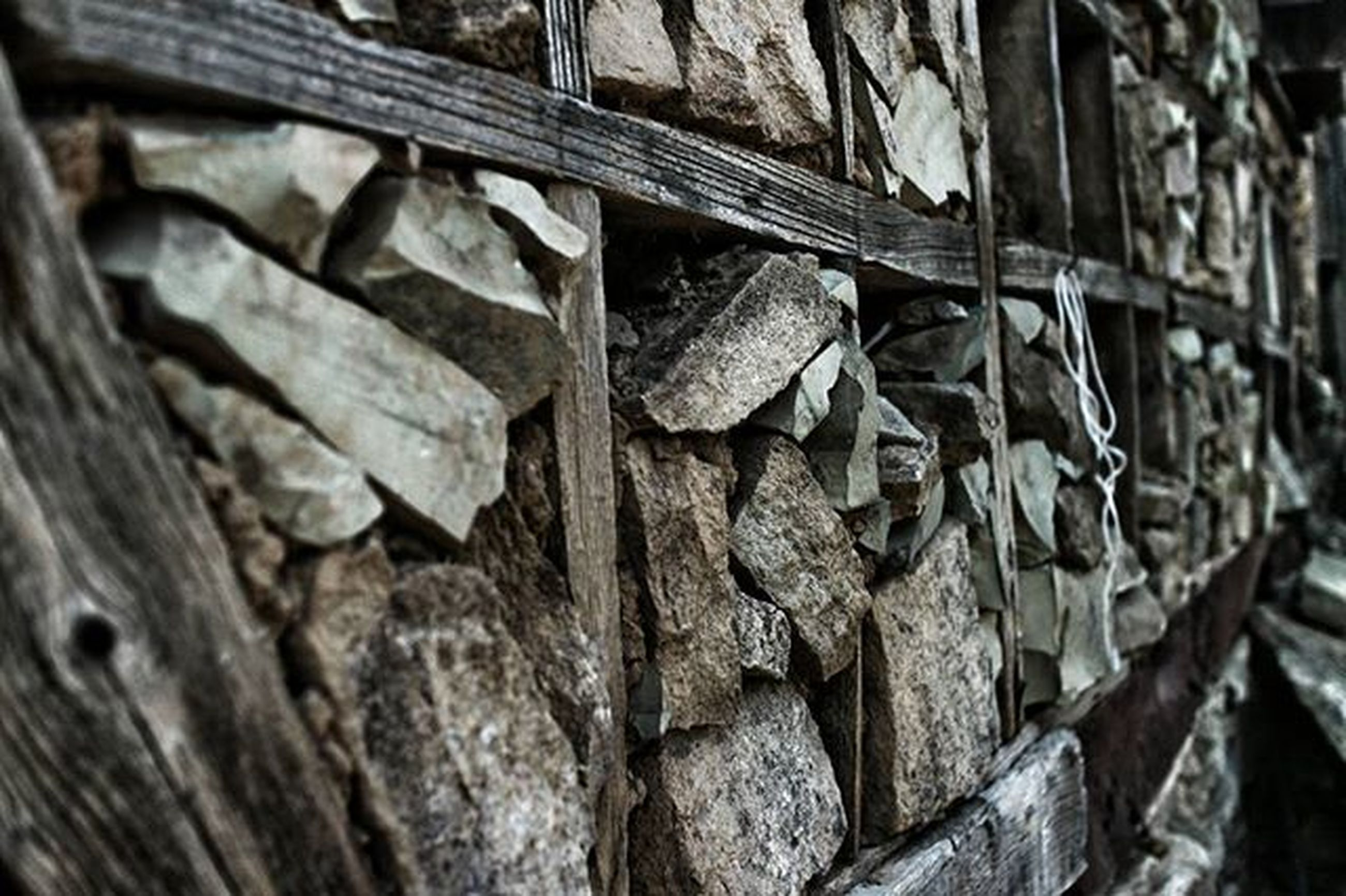 wood - material, close-up, large group of objects, abundance, old, stack, textured, wooden, wood, full frame, backgrounds, damaged, log, firewood, weathered, rusty, abandoned, deterioration, lumber industry, metal
