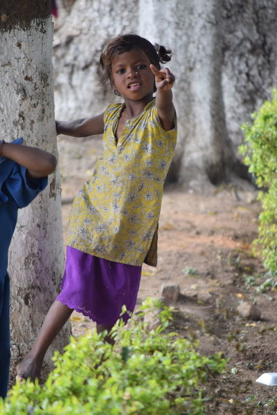 ONE CAMERA ONE SHOT FOR A MOMENT OF HAPPINESS AND END OF WORRIES Camera Love Childhood Children Photography Childrens Happiness Human Kids Being Kids Nalanda One Shot Story Project. Poor Kids Scorchingheat Storyteller Summer Tree