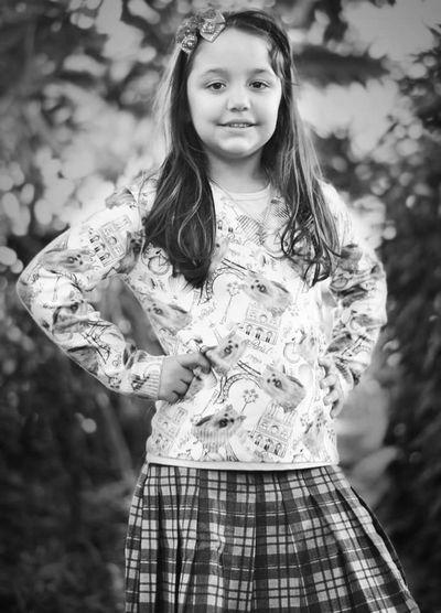 Portrait Photography Photo Photoblackandwhite B+W Streetphoto_bw B+W Street Photography Photographer People Photography Childrenphoto Blackandwhite Photography Black & White Photography 3XSPUnity 3XSPhotographyUnity